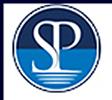 Saybrook Point Inn & Spa - Old Saybrook, CT