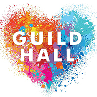 Guild Hall - East Hampton, NYC
