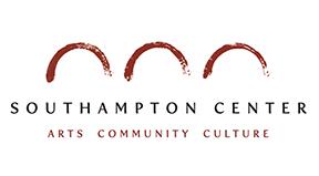 Southampton Arts Center - Southampton, NYC