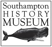 Southampton History Museum - Southampton, NYC