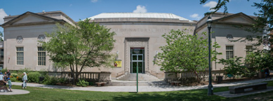Springfield Science Museum - Springfield Museums - Springfield, MA