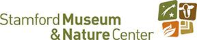Stamford Museum & Nature Center, Stamford, CT, USA