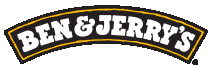 Ben & Jerry's - Edward Nesta - Waterbury, Vermont, USA