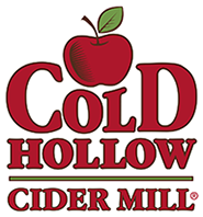 Cold Hollow Cider Mill - Waterbury,Center, VT, USA