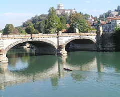 turin_bridge.jpg