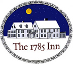 The 1785 Inn, New Hampshire