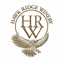 Hawk Ridge Winery  - Woodbury, CT