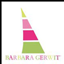 Barbara Gerwit Resort Wear Collection