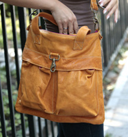 Elspeth New York - East Village Tote