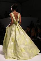Designs by Joanna Mastroianni