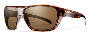 Smith Chief Sunglasses -