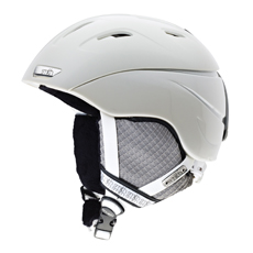 Smith Intrique Helmet