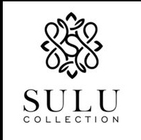 Sulu Collection