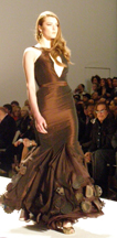 Fall 2009 Design by Domenico Vacca