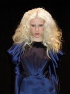 rafael cennamo fall winter 2012 collection 13.jpg