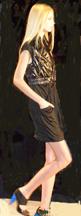 BCBGMAXAZRIA  Fashion