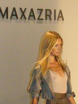 BCBGMAXAZRIA  Fashion