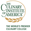 The Culianry Institute of America