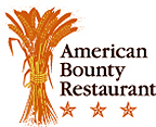 American Bounty Restaurant - The Culinary Institute of America