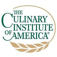 The Culinary Institure of America