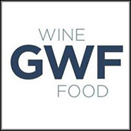Greenwich WINE FOOD 2018