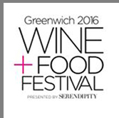 - Greenwich WIne Food Festiaval