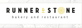 Runner and Stone Bakery and Restaurant, Brooklyn, New York