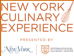 New York Culinary Experience