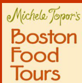 Boston Food Tours - Boston, Massacusetts, USA