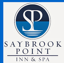 Saybrook Point Inn & Spa, Old Saybrook, CT, USA