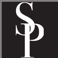 Skyhorse Publishing, Inc.