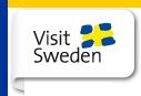 Visti Sweden