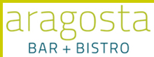Aragosta Bar + Bistro, Battery Wharf Hotel, Boston, Massachusetts, USA