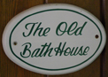 The Old Bath House - Blantyre, Lenox, Massachusetts, USA - Photo by Luxury Experience