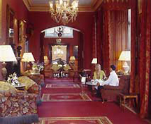 Dromoland Castle Hotel & Country Estate, Newmarket-on-Fergus, County Clare, Ireland - Main Gallery