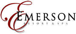 Emerson Resort & Spa, Mt. Tremper, NY