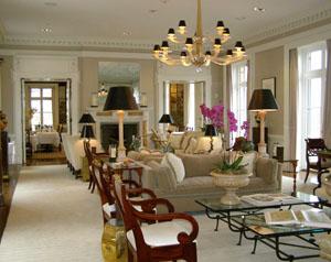 Luxury Mansion Living Room : Luxury Mansions Living Rooms Luxury Mansion Living Room