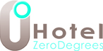 Hotel Zero Degrees, Stamford, Connecticut, USA