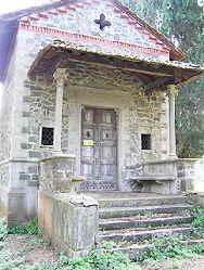 Chapal at il Borgo