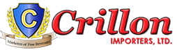 Crillon importers, LTD