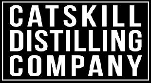 Catskill Distilling Company, Bethel, NY