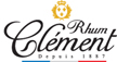 Rhum CLement USA