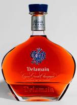 Delamain Extra de Grande Champagne