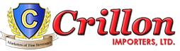 Crillon importers, LTD