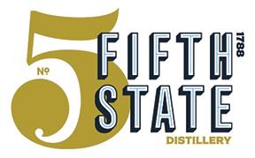 Fifth State Distillery - Bridgeport, CT USA