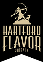 Hartford Flavor Company - Hartford, CT USA