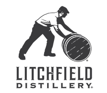 Litchfield Distillery - Litchfield, CT, USA