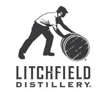 Litchfield Distillery - The Batcher