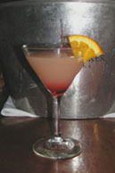 Polpo Restaurant and Saloon - The Laurentini