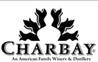 Charbay Winery & Distillery